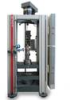 Floor Testing Machines with Torsion Drive