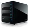 Promise SmartStor DS4600 Hard Drive Array -- DS4600