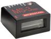 Embedded Laser Barcode Reader -- MS-3 Laser