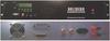 Repeater/Base Station Platform (450-480 MHz(U) / 148-174 MHz (V)) -- ComLink CS540U/V FM Communications Systemwith Duplexer