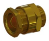 E 204 IECEx Cable Gland Ex e