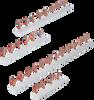 Bus Bars for USGM1HEL -- USGBB1PH10K4