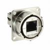 Modular Connectors - Adapters -- APC1783-ND