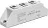 Bridge Rectifier -- SKKD100/12