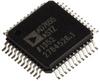 5386466 - Image