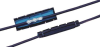 Cable Joints -- 7825033.0