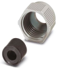 D-sub Connector Accessories -- 8027722