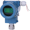 Intelligent Pressure Transmitter -- MDM3051S-AP