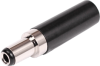 Modular Dc Power Connectors -- PP3-002A - Image
