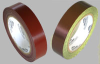 CHR®Cloth-Glass PTFE, Chemlam®Tape (Copper) -- SGC6-10 w/ Dimpled Liner