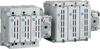 Disconnect Switch -- 194R-NE630-1753 -Image