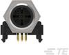 Standard Circular Connectors -- 3-2172081-2