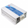 DC to AC (Power) Inverters -- 1866-5272-ND - Image