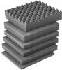 Pelican iM2275 Foam Set -- HSC-2275-FOAM -Image
