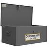 Jobsite Boxes/Cabinet -- HJSCWB-163012-94T-D719 -Image