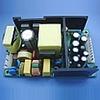Yuan Dean - GB100 Series -- GB100-S12