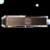 Agility™ Series UPS, 750-3000 VA