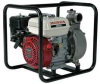 Engine Driven Pump, 118 cc -- 6DLY8 - Image