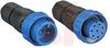 400 Series Buccaneer Flex Cable Connector -- 70099135