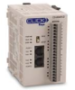 MICRO PLC, 8 AC IN / 6 RELAY OUT, NO BATTERY BACK-UP, REQ 24VDC POWER -- C0-00AR-D