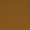 Camel Vinyl Upholstery Fabric -- MC-303