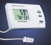 Traceable® Remote Relative Humidity/Temperature Meter -- Model 4154