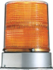 AdaptaBeacon Heavy Duty Strobe Light Double Flash -- 57EDF Series - Image