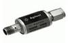 Coaxial Fixed Attenuator -- Keysight Agilent HP 8493B