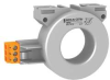 Ground Fault Sensor,Toroid,30 mm,65A -- 6UKW0