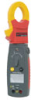 ACD-20SW - Amprobe ACD-20SW Swivel Digital Clamp Meter, 400A -- GO-20034-70