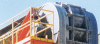 Conveyor Belts for Bucket Elevators -- POCKETLIFT®