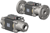 2/2 Way Externally Controlled Valve -- VFK 40 - Image