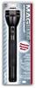 Flashlight -- S3C016 - Image