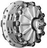 Brake -- Model LK
