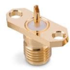 RF Connectors / Coaxial Connectors -- 60312512114515 -Image