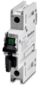 CFS Series Compact Disconnect Switch -- CFS-1PCC30 - Image