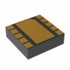 RF Amplifiers -- 863-1595-2-ND -Image