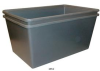 Heavy-Duty Molded Plastic Containers -- HPTI-2 -Image