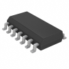 Linear - Amplifiers - Instrumentation, OP Amps, Buffer Amps -- 150-MCP6004T-E/SLVAOCT-ND - Image