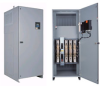 Closed Transition Transfer Switch -- CTSCT Series