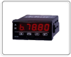 Digital Display -- MRR-900 - Image