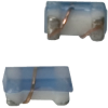 Fixed Inductors -- PE-0402CD470JTT-ND -Image