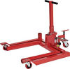 Norco 82320 3/4 Ton Wheel Dolly -- NOR82320