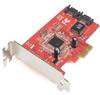 Startech.com 2 Port PCI Express Internal SATA II Controller -- PEXSATA22I