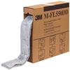 "5"" x 50' - 3M Maintenance Sorbent -- MROS3M110 - Image"