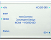 Convergent Design HD -- CD-MI_001