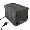 AC DC Converters -- TL190-ND - Image
