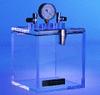 Acrylic Vacuum Chamber -- 5235-02A