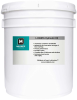 Hydraulic Oil -- Molykote® L-0368FG -- View Larger Image