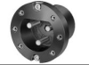 Receptacle -- TID150-SP8/50-026